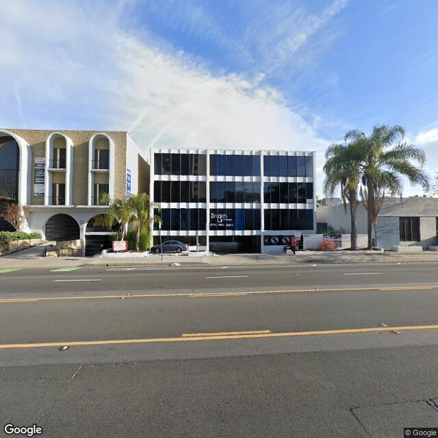 611 Civic Center Dr W,Santa Ana,CA,92701,US