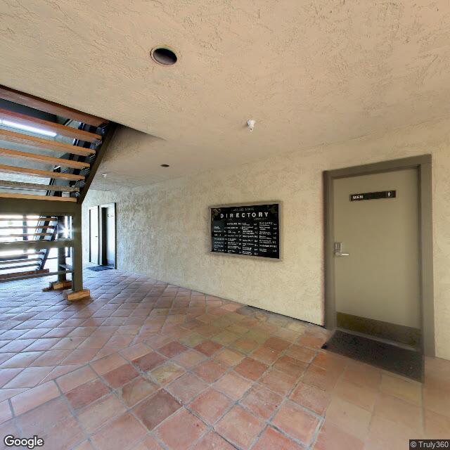 6120 Paseo Del Norte,Carlsbad,CA,92011,US