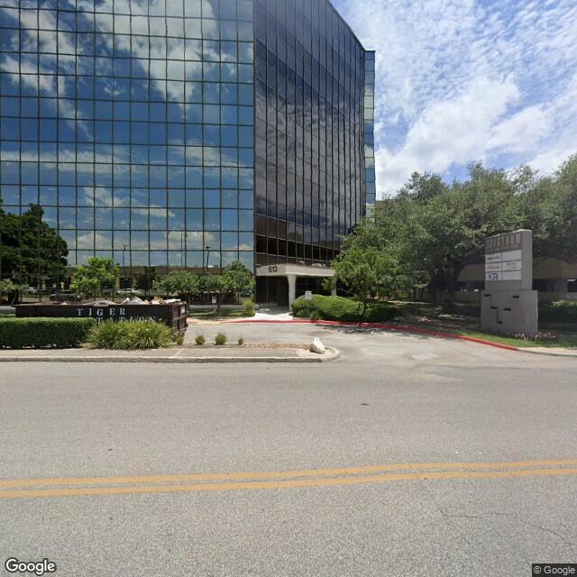 613 NW Loop 410,San Antonio,TX,78216,US