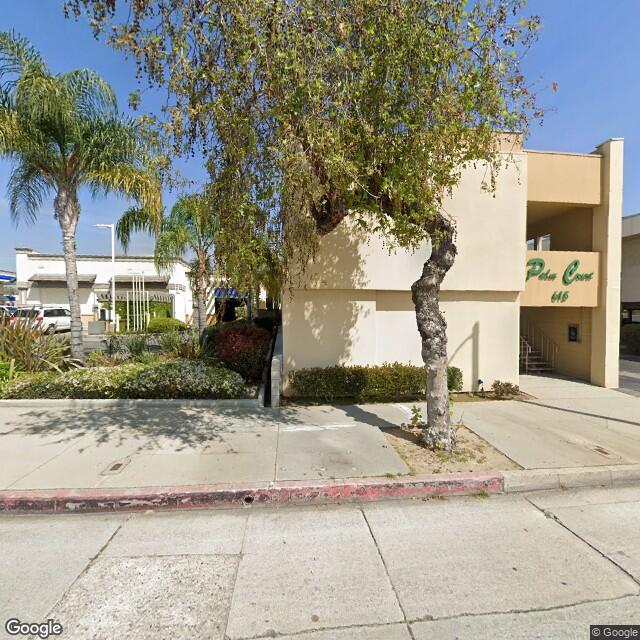 615 Las Tunas Dr,Arcadia,CA,91007,US