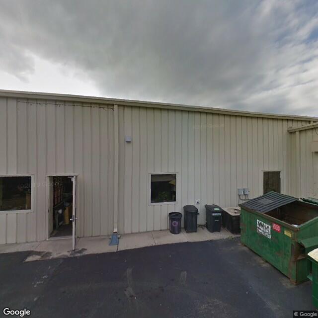 6173 Center St,Omaha,NE,68106,US