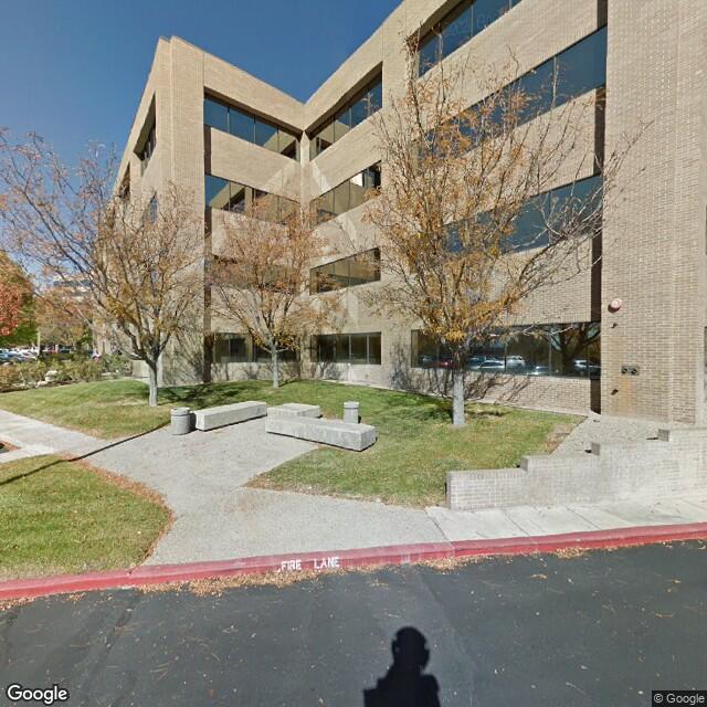 6200 Uptown Blvd NE,Albuquerque,NM,87110,US