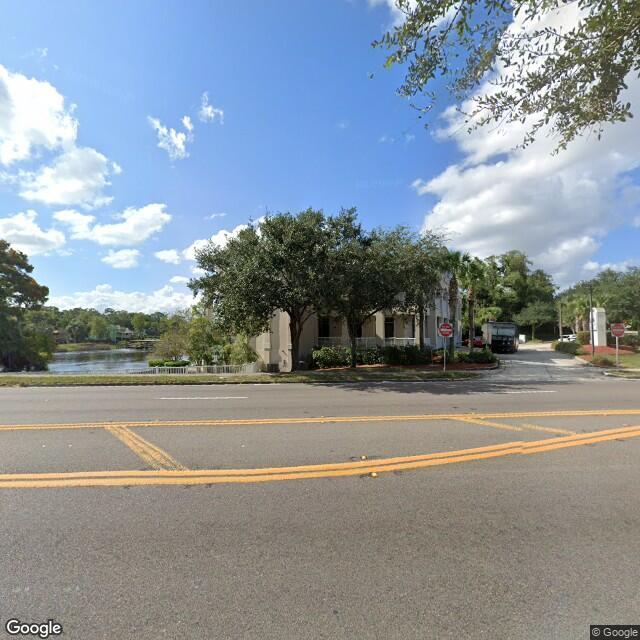 6206 Atlantic Blvd,Jacksonville,FL,32211,US