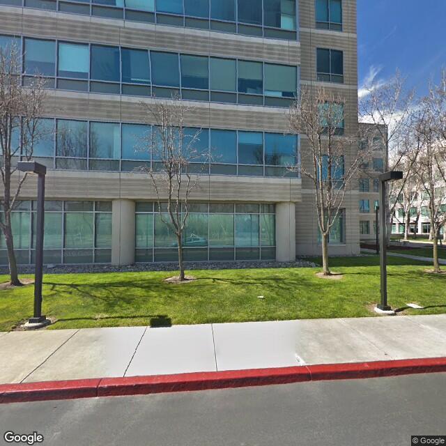 6210 Stoneridge Mall Rd,Pleasanton,CA,94588,US