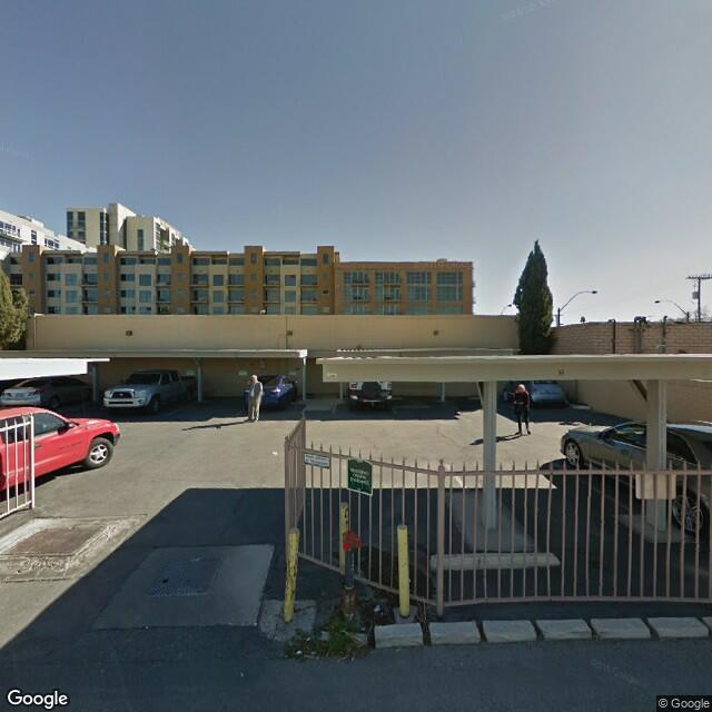 626 S 3rd St,Las Vegas,NV,89101,US