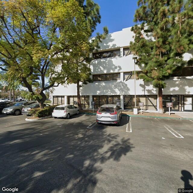 6281 Beach Blvd,Buena Park,CA,90621,US