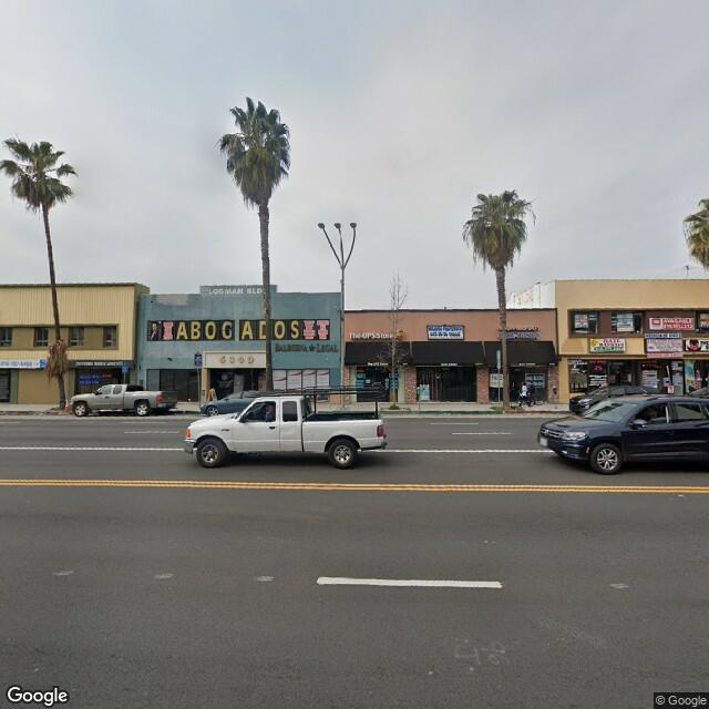 6309 Van Nuys Blvd,Van Nuys,CA,91401,US
