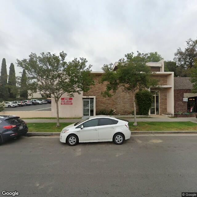 630 Mission St,South Pasadena,CA,91030,US