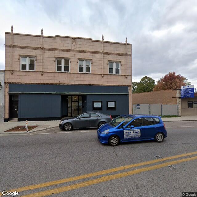 6332 Roosevelt Rd,Oak Park,IL,60304,US