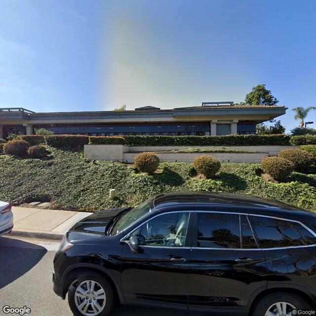 6336 Greenwich Dr,San Diego,CA,92122,US