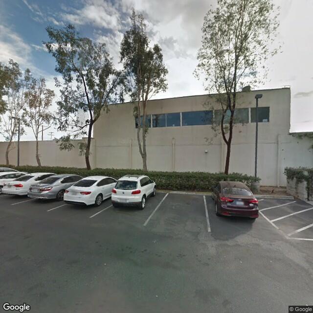 6355 Riverside Ave,Riverside,CA,92506,US