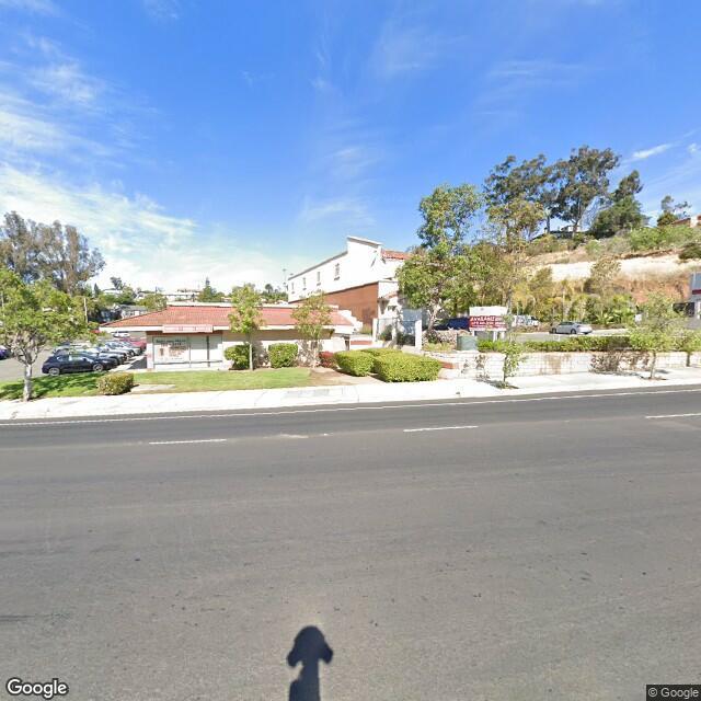640 E Vista Way,Vista,CA,92084,US