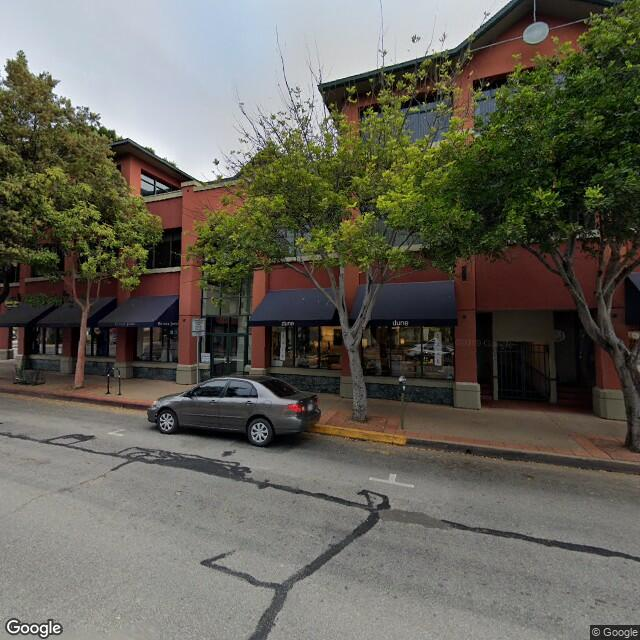 641 Higuera St,San Luis Obispo,CA,93401,US