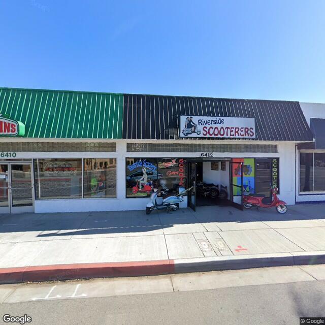 6422-6426 Magnolia Ave,Riverside,CA,92506,US