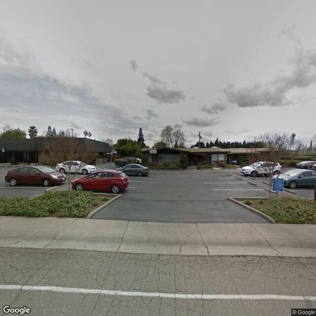 6444 Coyle Ave,Carmichael,CA,95608,US