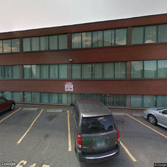 645 Farmington Ave,Hartford,CT,06105,US