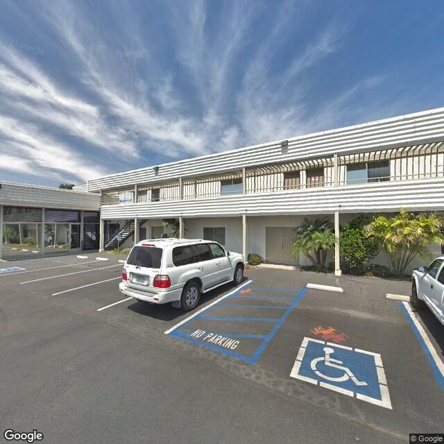 6464 Hollister Ave,Goleta,CA,93117,US