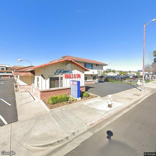 649-659 N Escondido Blvd,Escondido,CA,92025,US