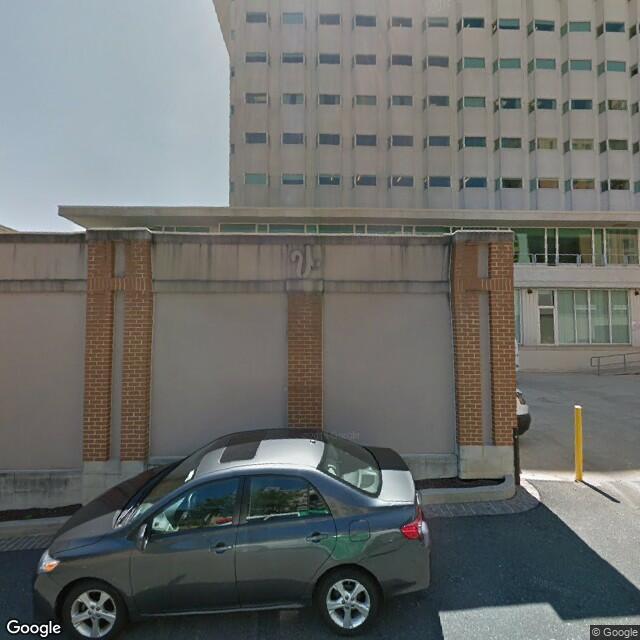 6505 Belcrest Rd,Hyattsville,MD,20782,US