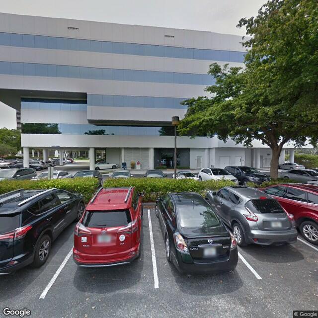 6550 N Federal Hwy,Fort Lauderdale,FL,33308,US