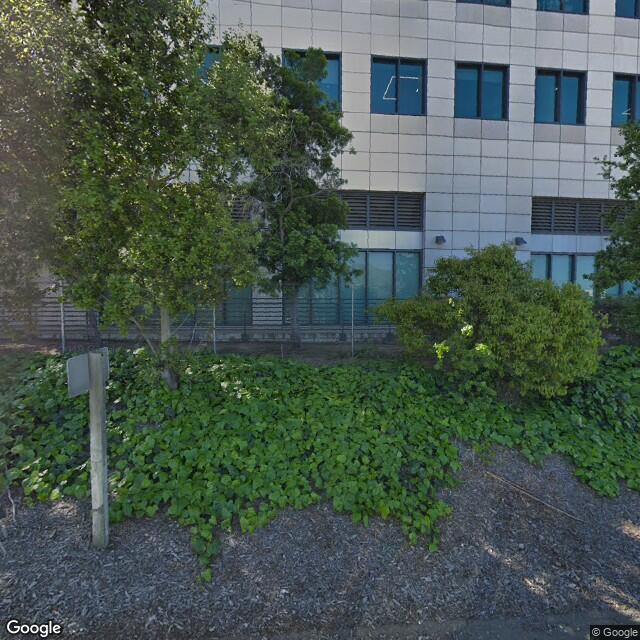 655 N Central Ave,Glendale,CA,91203,US