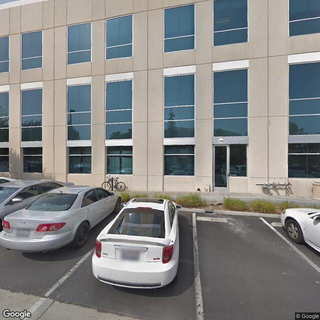 658 E Brier Dr,San Bernardino,CA,92408,US