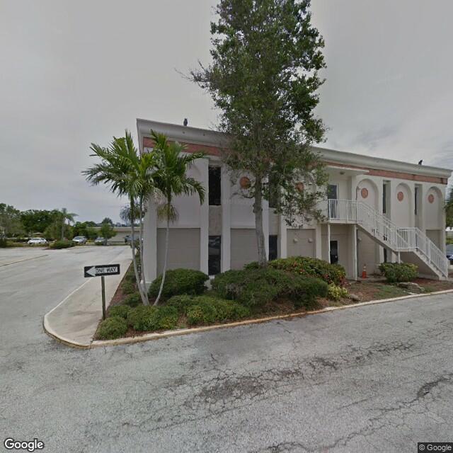 65 E Nasa Blvd,Melbourne,FL,32901,US