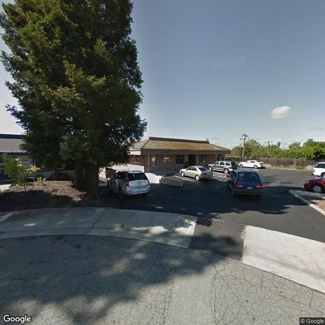6608 Mercy Ct,Fair Oaks,CA,95628,US