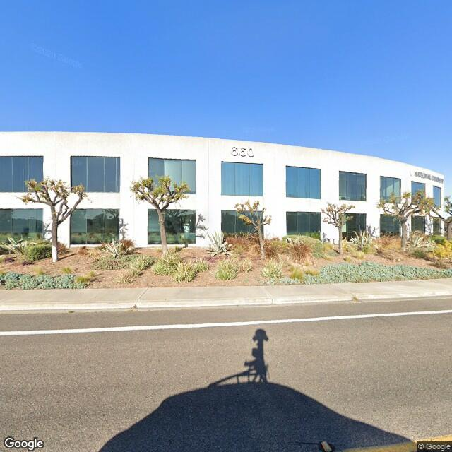 660 Bay Blvd,Chula Vista,CA,91910,US