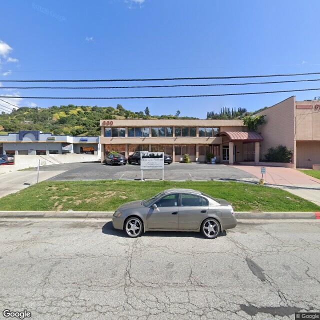 660 Monterey Pass Rd,Monterey Park,CA,91754,US