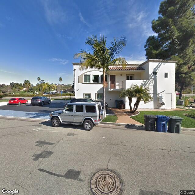 660 Telegraph Canyon Rd,Chula Vista,CA,91910,US