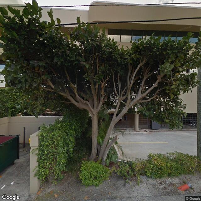 660 US 1 Hwy,North Palm Beach,FL,33408,US