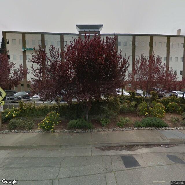6620 Coyle Ave,Carmichael,CA,95608,US