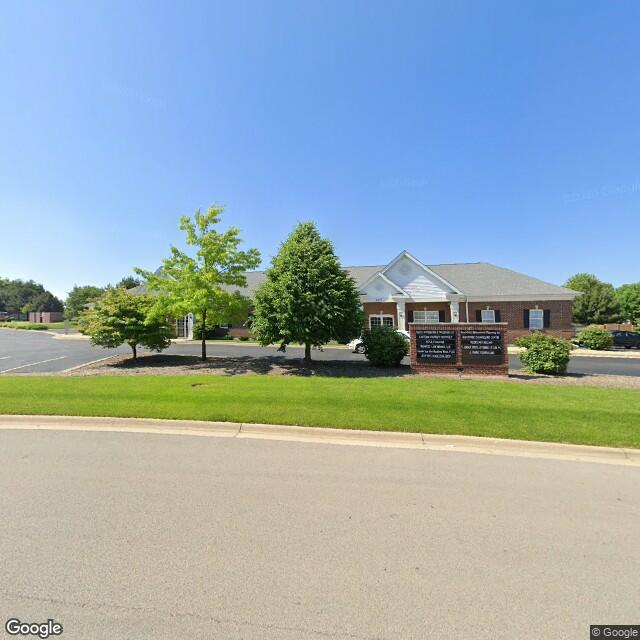 6653 Weaver Rd,Rockford,IL,61114,US