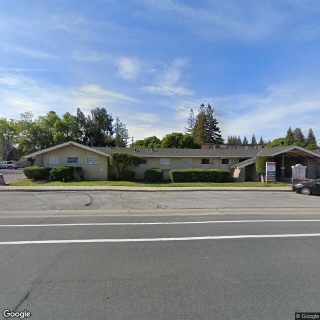 665 S Knickerbocker Dr,Sunnyvale,CA,94087,US