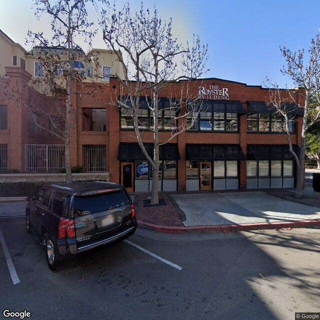 666-696 State St,San Diego,CA,92101,US