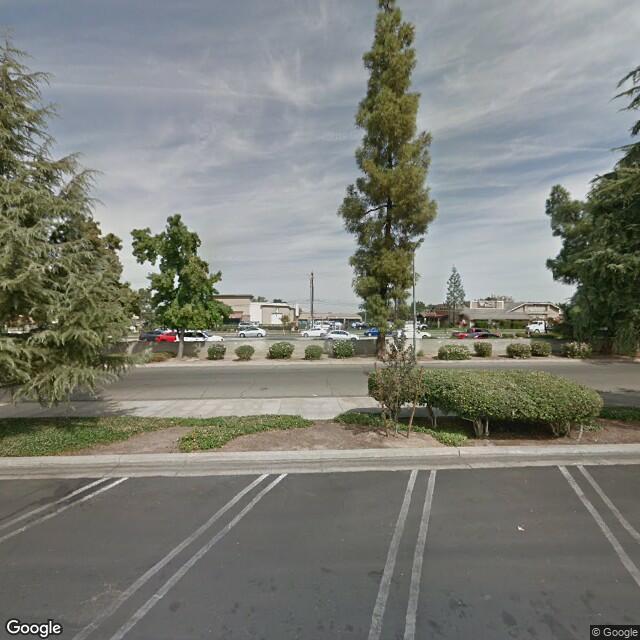 6670 N Cedar Ave,Fresno,CA,93710,US