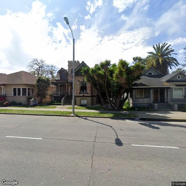 670 E Thompson Blvd,Ventura,CA,93001,US
