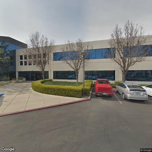 674 E Brier Dr,San Bernardino,CA,92408,US