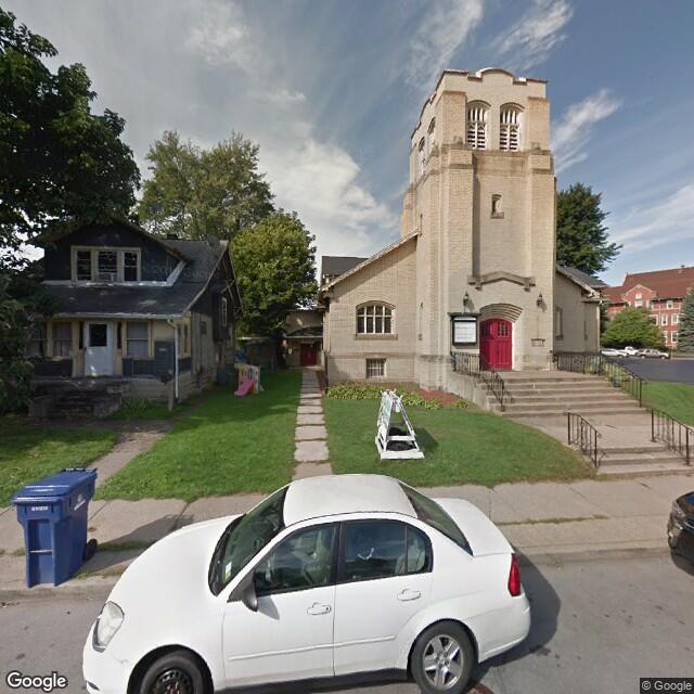 675-685 Abbott Rd,Buffalo,NY,14220,US