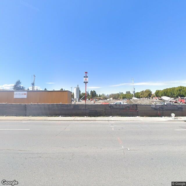 675 N Mathilda Ave,Sunnyvale,CA,94085,US