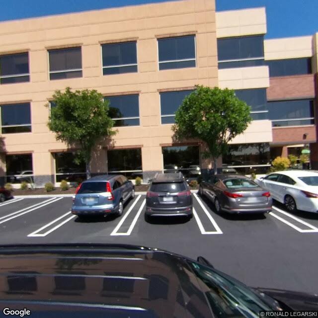 675 Placentia Ave,Brea,CA,92821,US