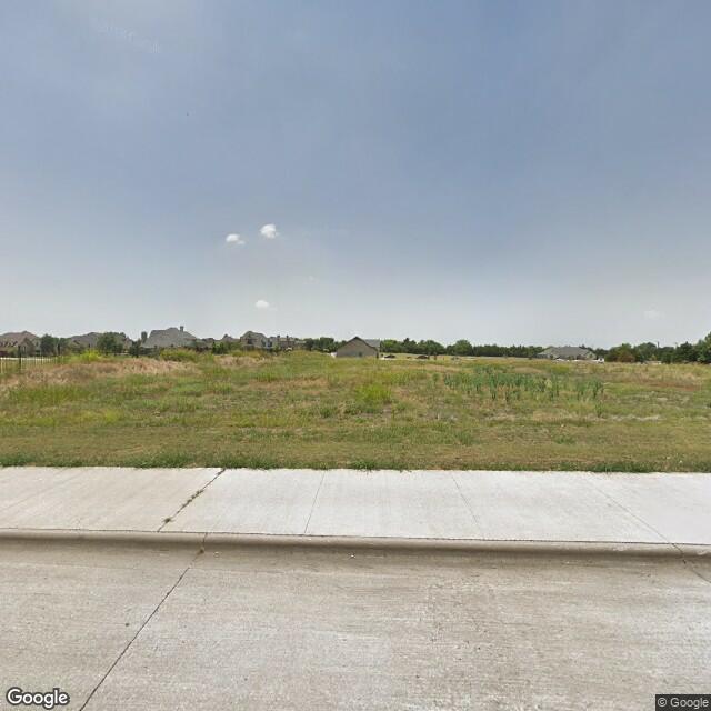 Princeton Dr @ Beauchamp Blvd.,Princeton,TX,75407,US
