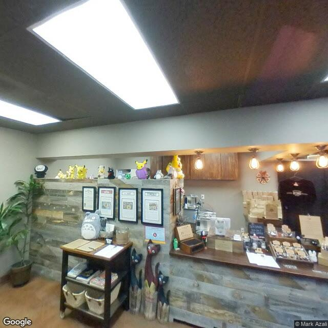 6800 Owensmouth Ave,Woodland Hills,CA,91303,US