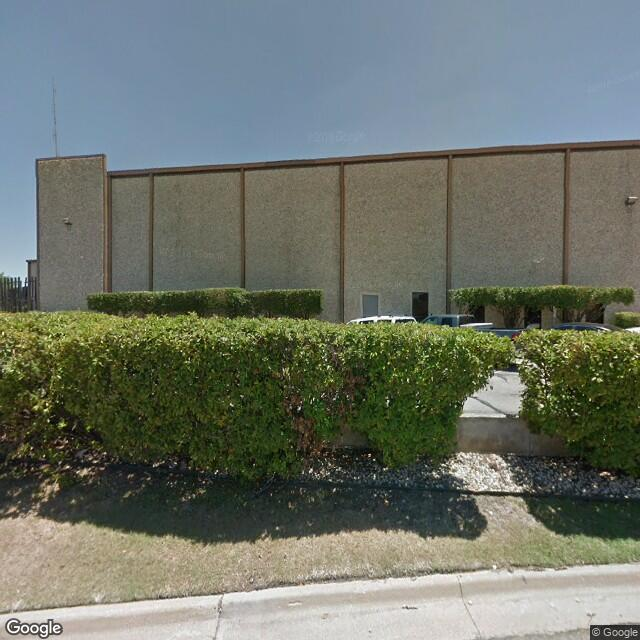 6801 Sanger Ave,Waco,TX,76710,US