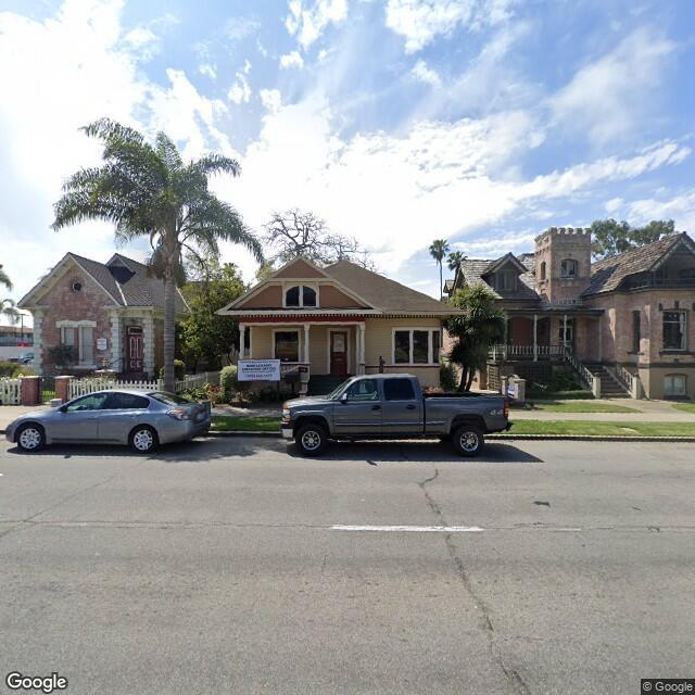682 E Thompson Blvd,Ventura,CA,93001,US