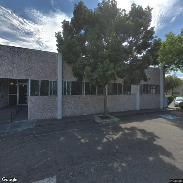 682 Villa St,Mountain View,CA,94041,US