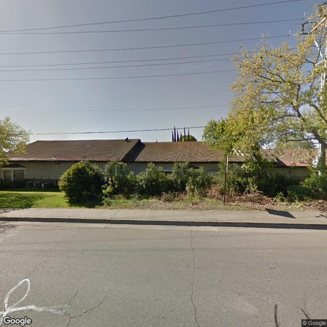 6830 Antelope Rd,Citrus Heights,CA,95621,US