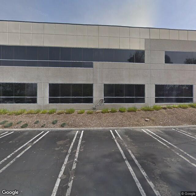 685 E Carnegie Dr,San Bernardino,CA,92408,US