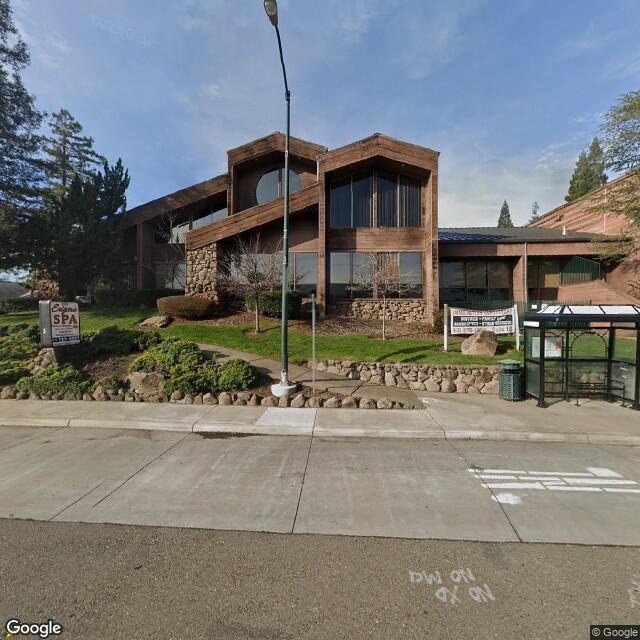 6929 Sunrise Blvd,Citrus Heights,CA,95610,US